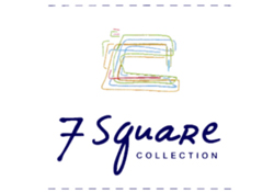 7 Square collection