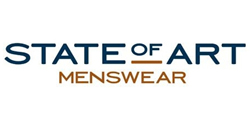 State of Art menswear