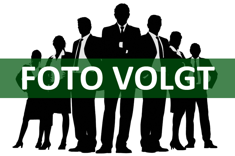 team_foto